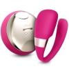 Vibratorius LELO Tiani 3 pink