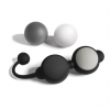 50 Shades of Grey -...