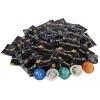 Prezervatyvai BillyBoy Multicolor