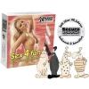 Prezervatyvai Sex4fun - 24...